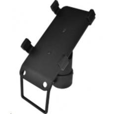 Virtuos Pole - Držák pro platební terminály Ingenico iCT 220/250, Verifone VX675