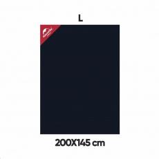 Naturehike ultralight podložka L 145x200cm 180g