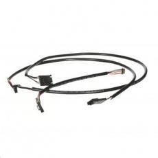 FUJITSU RAID FBU Kabel 25/55/70cm pro Controler EP420i