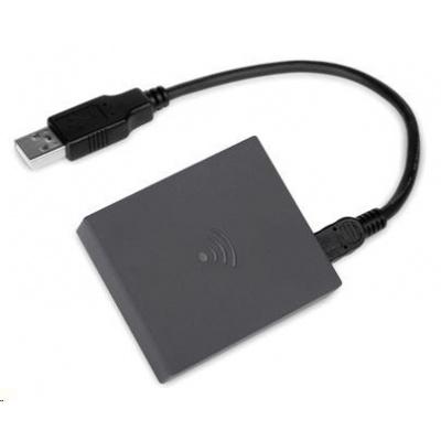 LEXMARK Bezdrátový tiskový server MarkNet N8352 plus NFC