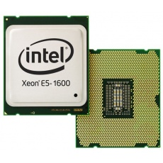CPU INTEL XEON E5-1650 v3 3,50 GHz 15MB L3 LGA2011-3