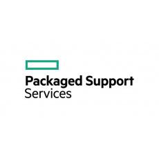 RHEL SAP Solutions Phscl 5yr 9x5 E-LTU