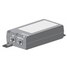 Cisco Aironet Power Injector AIR-PWRINJ5=
