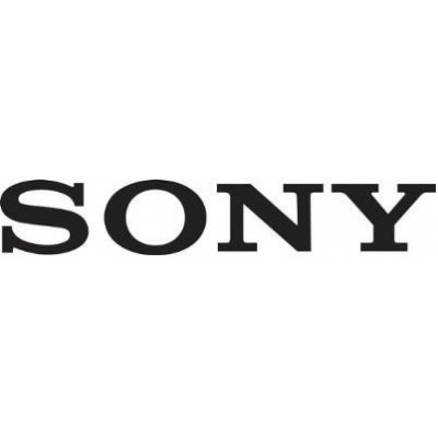 SONY Protection box for outdoor / indoor public space application