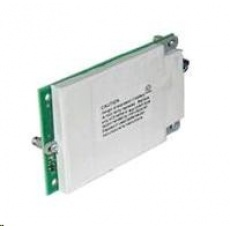 INTEL RAID Smart Battery - battery back up for use with RS2BL040, AXXRSBBU7